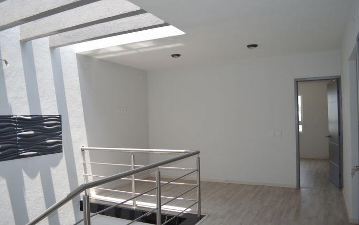 Foto de casa en venta en, la cima, zapopan, jalisco, 1087737 no 04