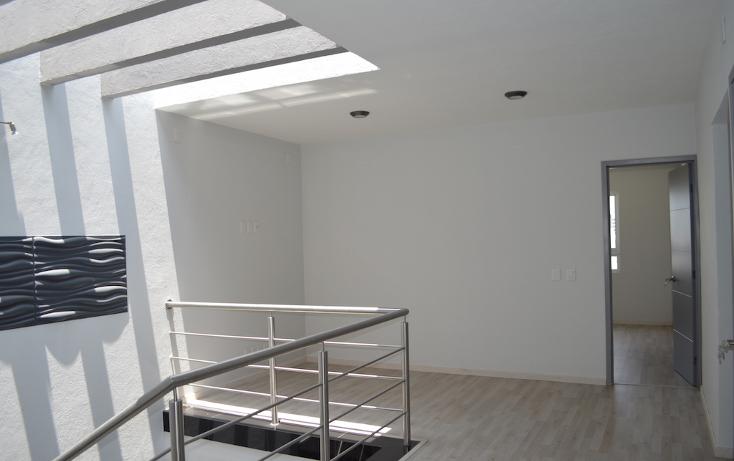 Foto de casa en venta en  , la cima, zapopan, jalisco, 1087737 No. 04