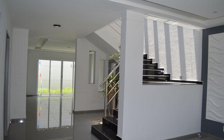 Foto de casa en venta en, la cima, zapopan, jalisco, 1087737 no 05