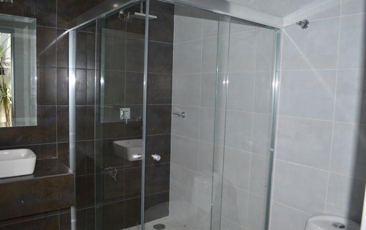 Foto de casa en venta en, la cima, zapopan, jalisco, 1087737 no 06