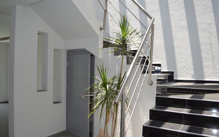 Foto de casa en venta en, la cima, zapopan, jalisco, 1087737 no 07
