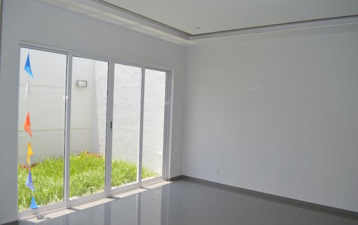 Foto de casa en venta en, la cima, zapopan, jalisco, 1087737 no 08