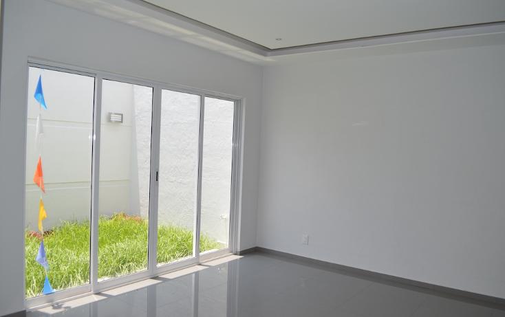 Foto de casa en venta en  , la cima, zapopan, jalisco, 1087737 No. 08