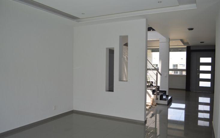 Foto de casa en venta en, la cima, zapopan, jalisco, 1087737 no 09