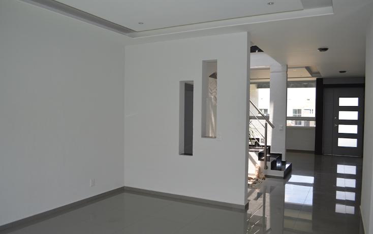 Foto de casa en venta en  , la cima, zapopan, jalisco, 1087737 No. 09