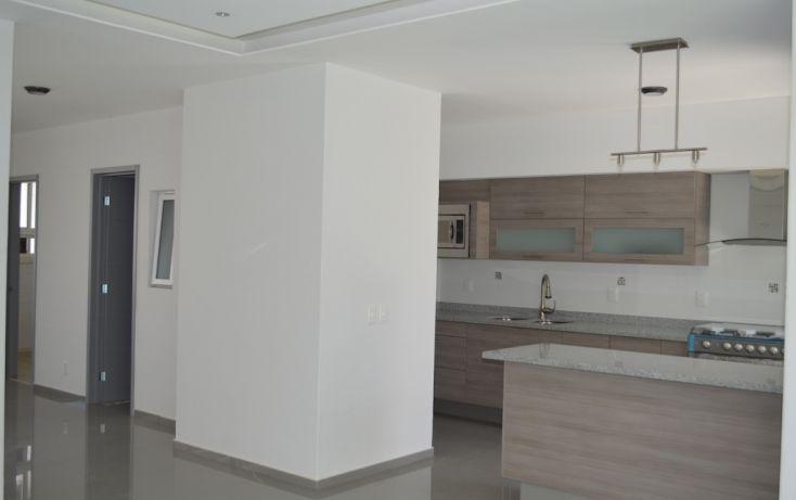Foto de casa en venta en, la cima, zapopan, jalisco, 1087737 no 10