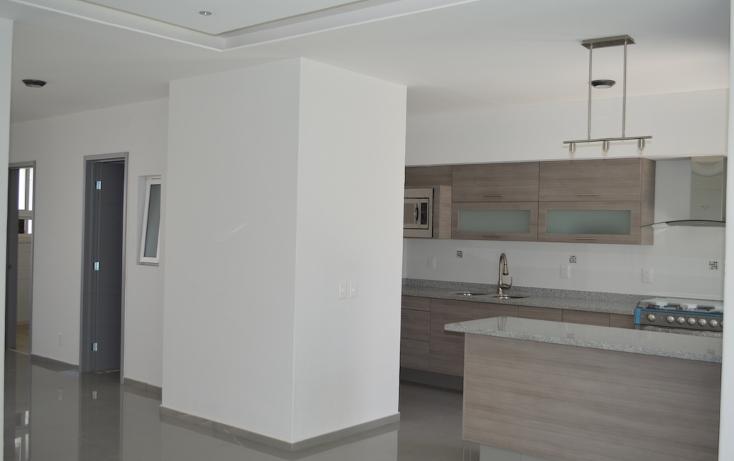 Foto de casa en venta en  , la cima, zapopan, jalisco, 1087737 No. 10