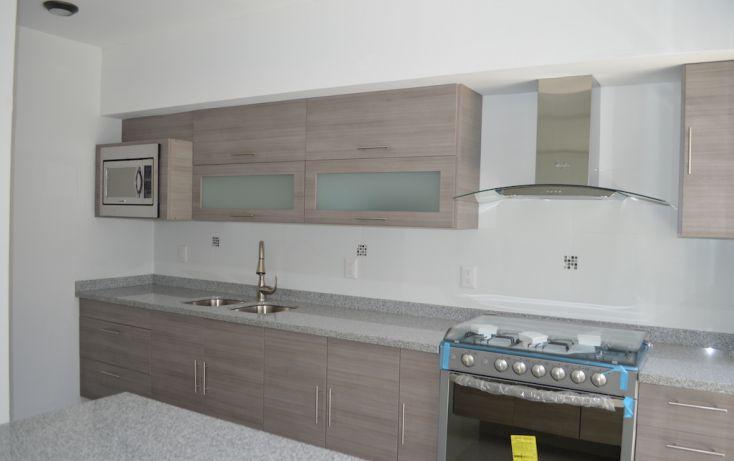 Foto de casa en venta en, la cima, zapopan, jalisco, 1087737 no 11
