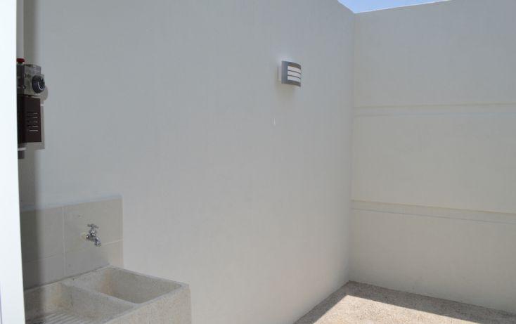 Foto de casa en venta en, la cima, zapopan, jalisco, 1087737 no 12