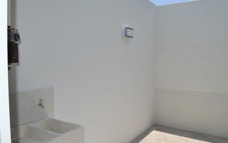 Foto de casa en venta en  , la cima, zapopan, jalisco, 1087737 No. 12