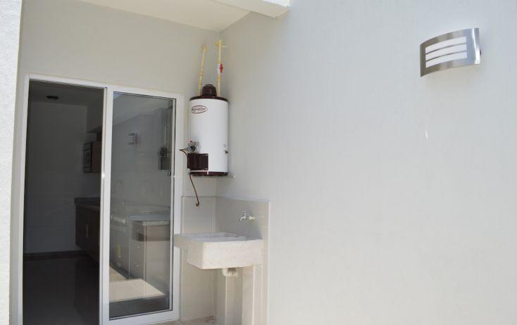 Foto de casa en venta en, la cima, zapopan, jalisco, 1087737 no 13