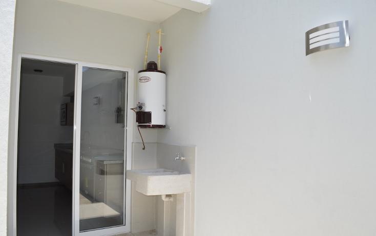 Foto de casa en venta en  , la cima, zapopan, jalisco, 1087737 No. 13