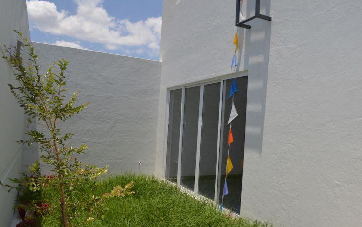 Foto de casa en venta en, la cima, zapopan, jalisco, 1087737 no 14
