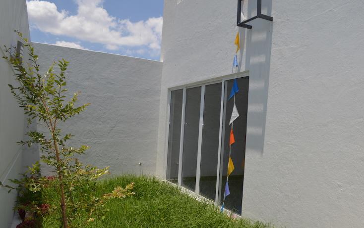 Foto de casa en venta en  , la cima, zapopan, jalisco, 1087737 No. 14