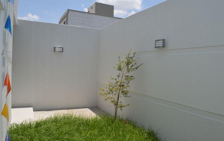 Foto de casa en venta en, la cima, zapopan, jalisco, 1087737 no 15