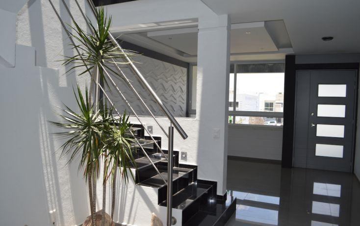 Foto de casa en venta en, la cima, zapopan, jalisco, 1087737 no 16