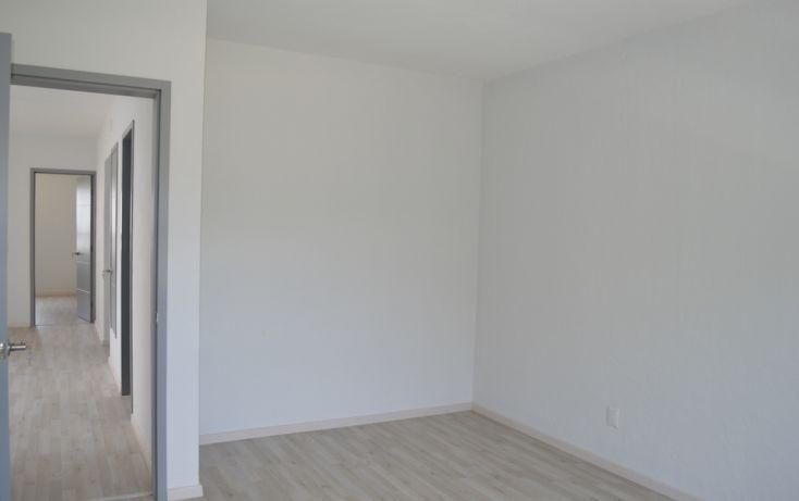 Foto de casa en venta en, la cima, zapopan, jalisco, 1087737 no 17