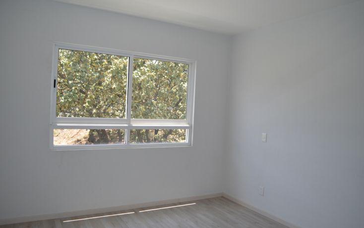 Foto de casa en venta en, la cima, zapopan, jalisco, 1087737 no 18