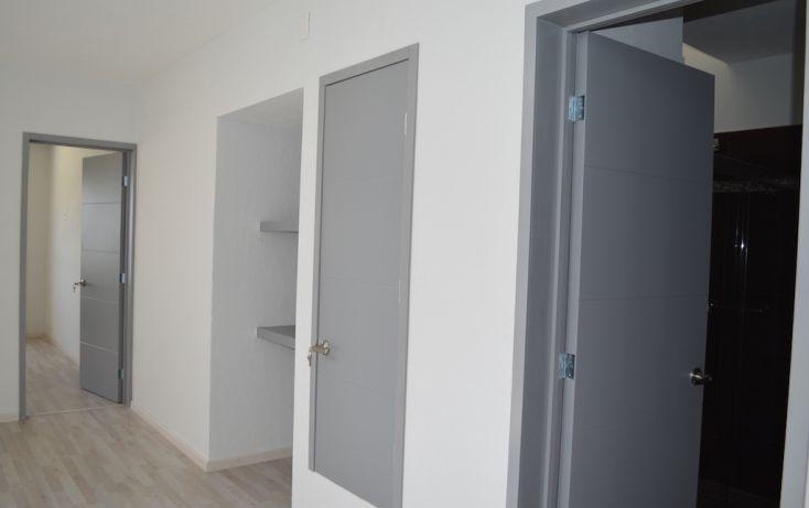 Foto de casa en venta en, la cima, zapopan, jalisco, 1087737 no 19