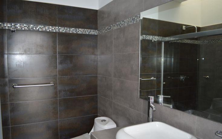 Foto de casa en venta en, la cima, zapopan, jalisco, 1087737 no 20