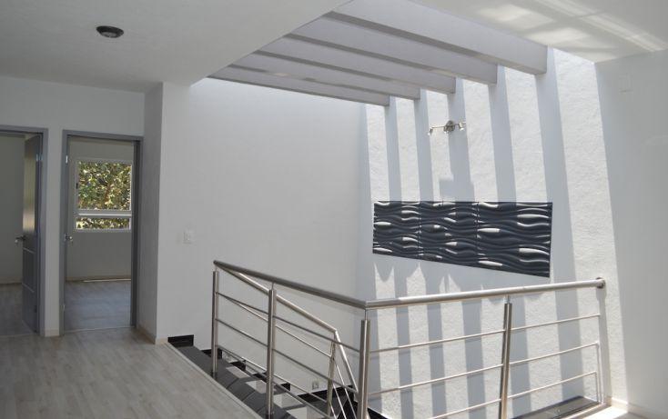 Foto de casa en venta en, la cima, zapopan, jalisco, 1087737 no 21