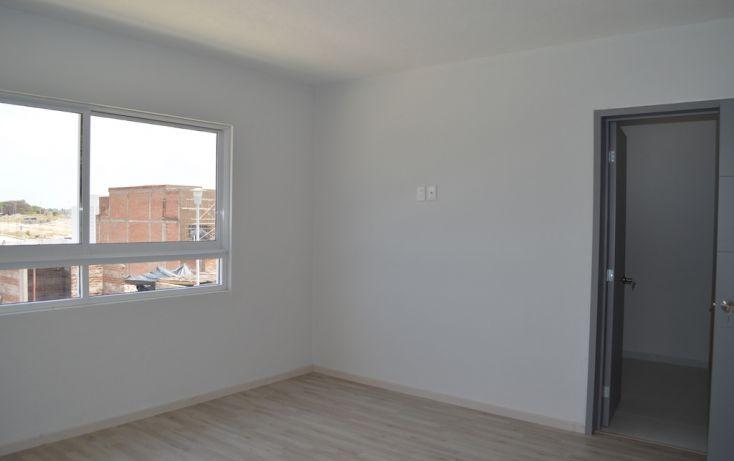 Foto de casa en venta en, la cima, zapopan, jalisco, 1087737 no 22