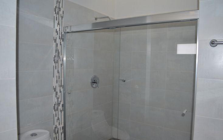 Foto de casa en venta en, la cima, zapopan, jalisco, 1087737 no 23