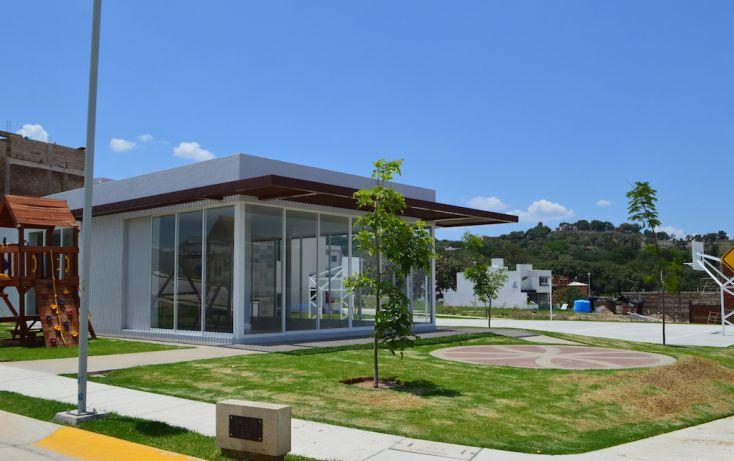 Foto de casa en venta en, la cima, zapopan, jalisco, 1087737 no 25