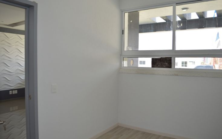 Foto de casa en venta en, la cima, zapopan, jalisco, 1087737 no 27