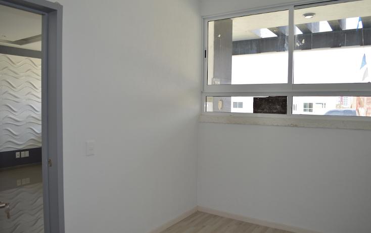 Foto de casa en venta en  , la cima, zapopan, jalisco, 1087737 No. 27