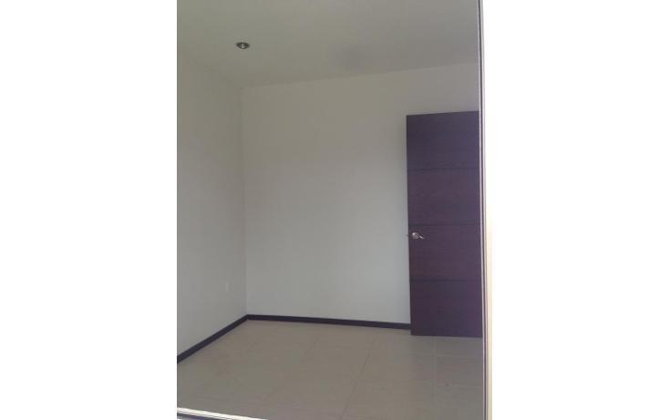 Foto de casa en renta en  , la cima, zapopan, jalisco, 1192323 No. 05