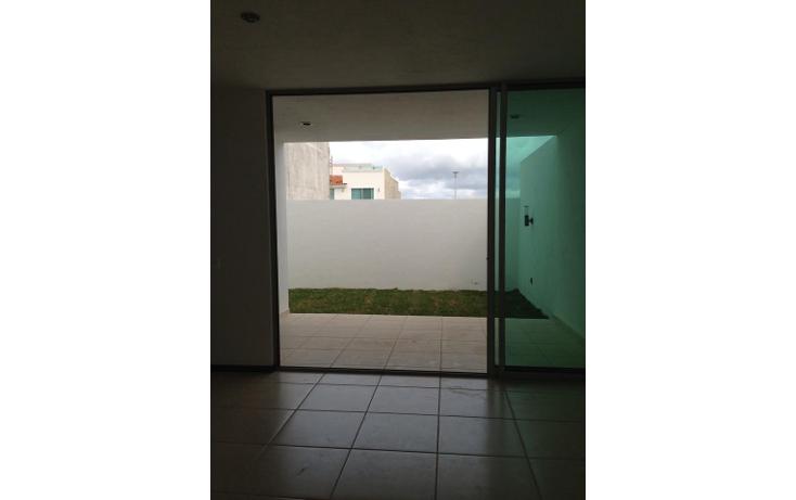 Foto de casa en renta en  , la cima, zapopan, jalisco, 1192323 No. 15
