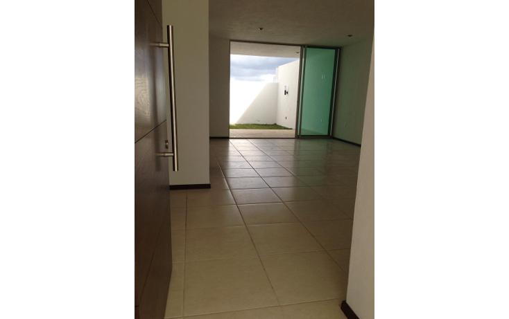 Foto de casa en renta en  , la cima, zapopan, jalisco, 1192323 No. 17