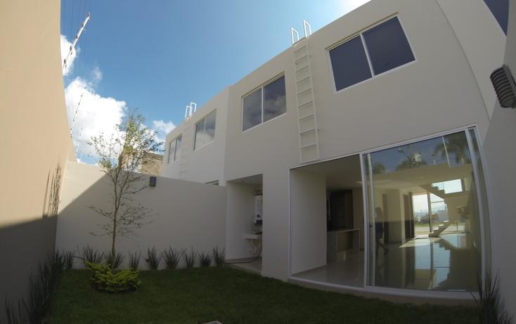 Foto de casa en venta en  , la cima, zapopan, jalisco, 1355007 No. 03