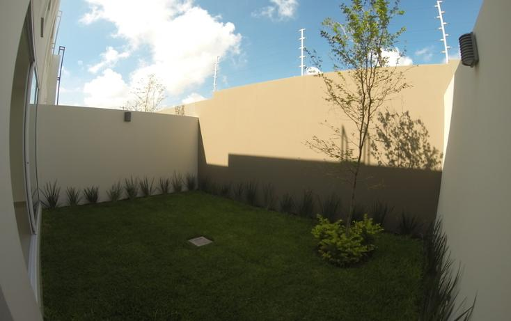 Foto de casa en venta en  , la cima, zapopan, jalisco, 1355007 No. 04