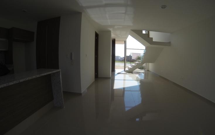 Foto de casa en venta en  , la cima, zapopan, jalisco, 1355007 No. 05