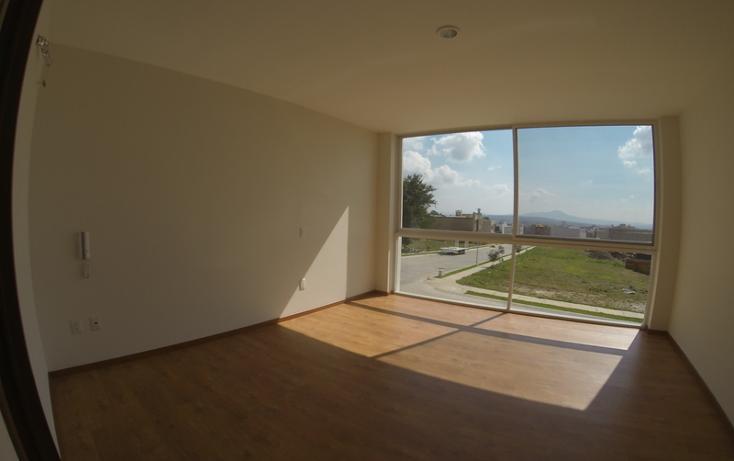 Foto de casa en venta en  , la cima, zapopan, jalisco, 1355007 No. 07