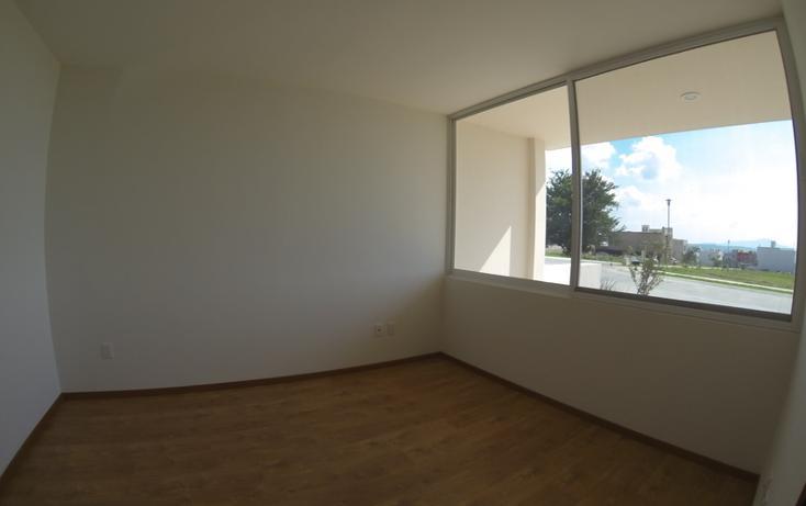 Foto de casa en venta en  , la cima, zapopan, jalisco, 1355007 No. 09