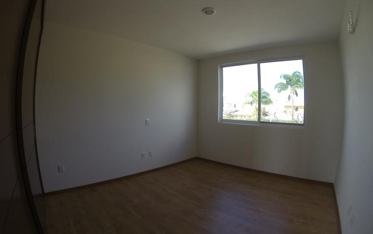 Foto de casa en venta en  , la cima, zapopan, jalisco, 1355007 No. 10