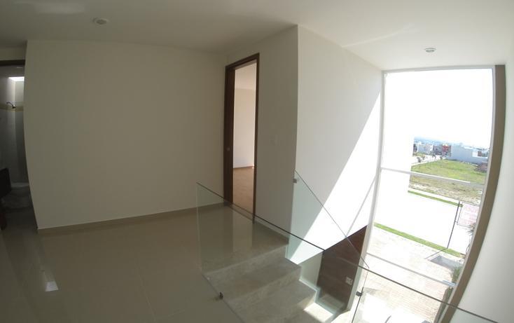 Foto de casa en venta en  , la cima, zapopan, jalisco, 1355007 No. 12