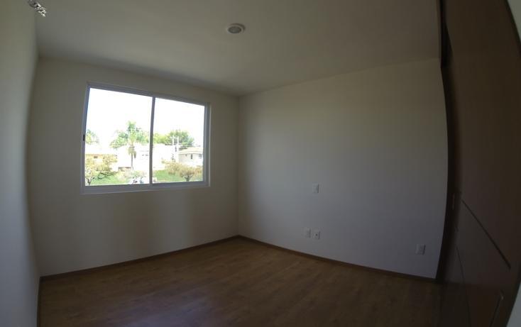 Foto de casa en venta en  , la cima, zapopan, jalisco, 1355007 No. 14