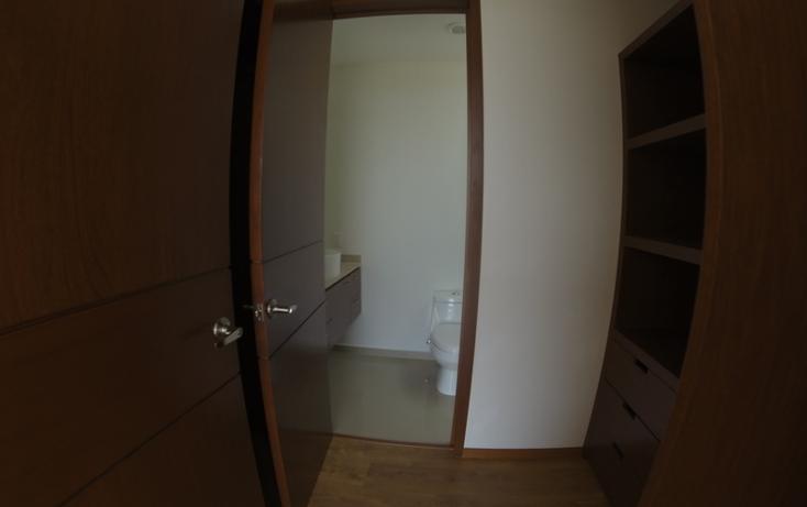 Foto de casa en venta en  , la cima, zapopan, jalisco, 1355007 No. 15