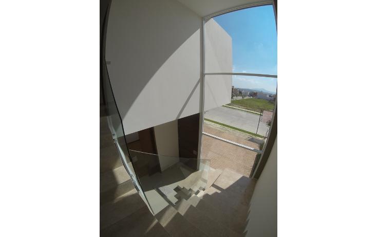Foto de casa en venta en  , la cima, zapopan, jalisco, 1355007 No. 17