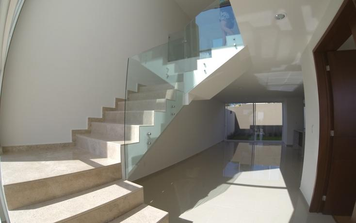 Foto de casa en venta en  , la cima, zapopan, jalisco, 1355007 No. 18