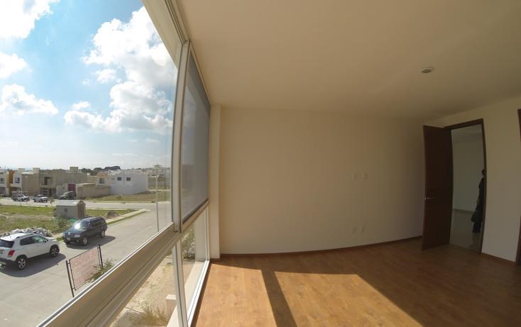 Foto de casa en venta en  , la cima, zapopan, jalisco, 1355007 No. 19