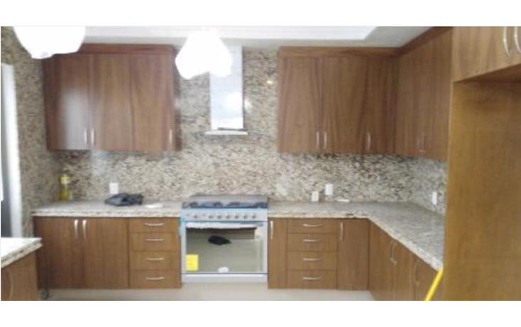 Foto de casa en venta en  , la cima, zapopan, jalisco, 1444291 No. 02