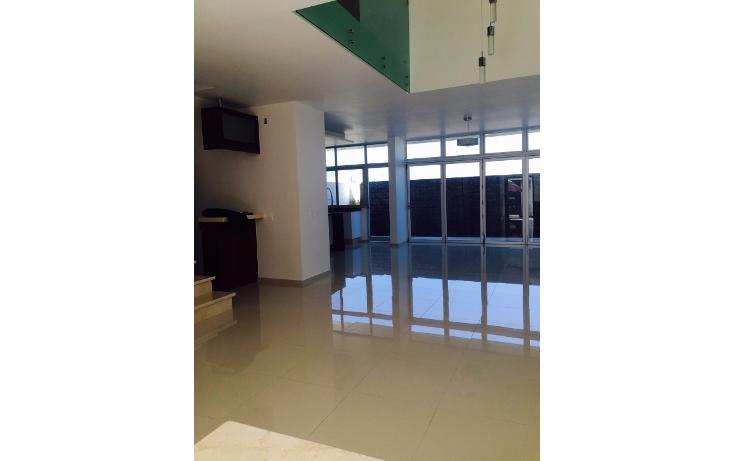 Foto de casa en venta en  , la cima, zapopan, jalisco, 1677998 No. 03