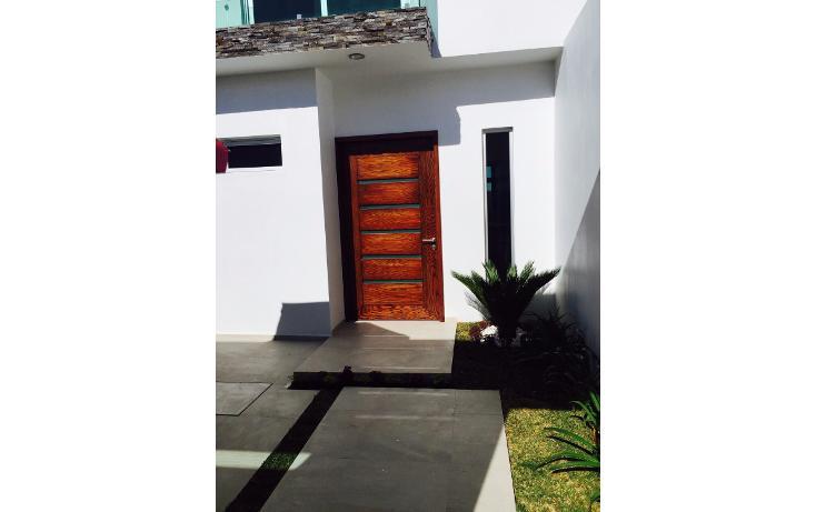 Foto de casa en venta en  , la cima, zapopan, jalisco, 1677998 No. 04
