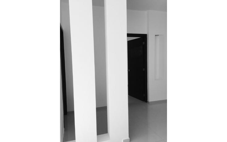 Foto de casa en venta en  , la cima, zapopan, jalisco, 1677998 No. 05