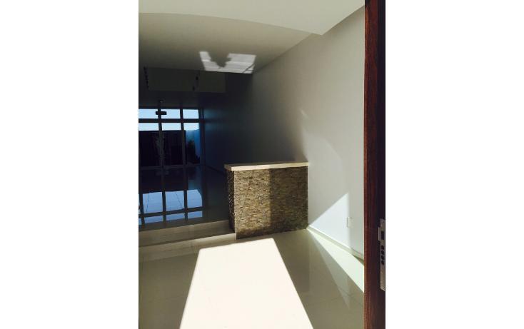 Foto de casa en venta en  , la cima, zapopan, jalisco, 1677998 No. 06